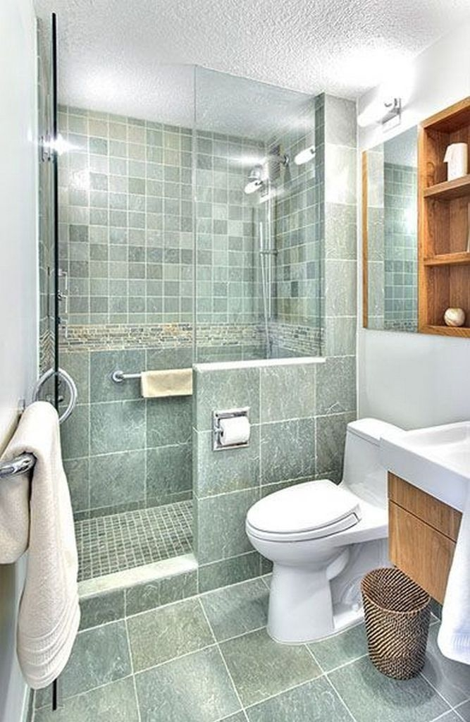 96 Models Sample Awesome Small Bathroom Ideas-9249