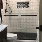 96 Models Sample Awesome Small Bathroom Ideas-9330