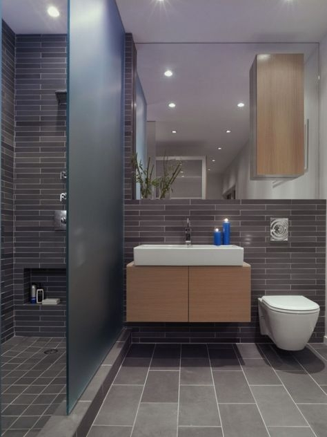 96 Models Sample Awesome Small Bathroom Ideas-9331