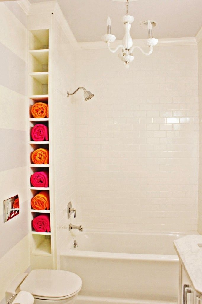 96 Models Sample Awesome Small Bathroom Ideas-9333