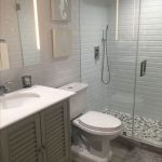 96 Models Sample Awesome Small Bathroom Ideas-9334