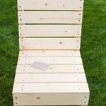 60+ DIY Outdoor Furniture Chairs Inspires 15