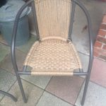 60+ DIY Outdoor Furniture Chairs Inspires 18