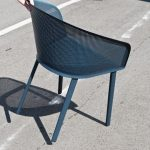 60+ DIY Outdoor Furniture Chairs Inspires 19