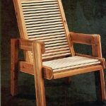 60+ DIY Outdoor Furniture Chairs Inspires 25