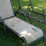 60+ DIY Outdoor Furniture Chairs Inspires 34