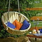 60+ DIY Outdoor Furniture Chairs Inspires 36