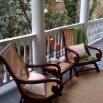 60+ DIY Outdoor Furniture Chairs Inspires 38