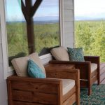 60+ DIY Outdoor Furniture Chairs Inspires 39