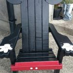 60+ DIY Outdoor Furniture Chairs Inspires 53