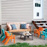 60+ DIY Outdoor Furniture Chairs Inspires 54