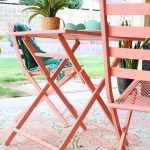 60+ DIY Outdoor Furniture Chairs Inspires 55