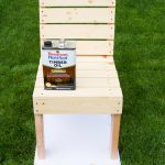 60+ DIY Outdoor Furniture Chairs Inspires 56