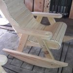 60+ DIY Outdoor Furniture Chairs Inspires 57