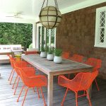 60+ DIY Outdoor Furniture Chairs Inspires 60