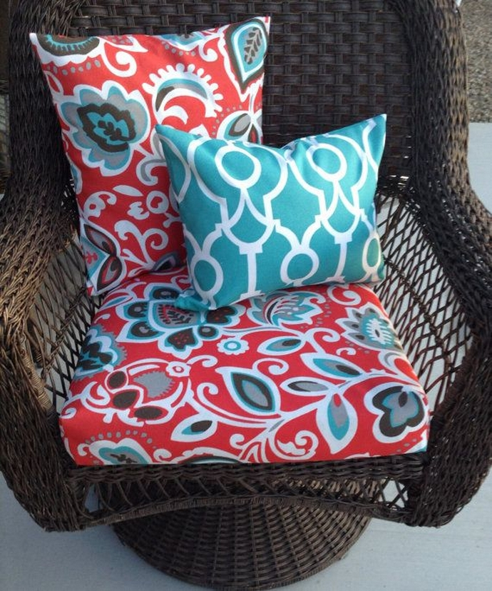 60+ DIY Outdoor Furniture Chairs Inspires 63