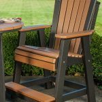 60+ DIY Outdoor Furniture Chairs Inspires 64
