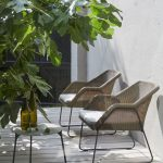 60+ DIY Outdoor Furniture Chairs Inspires 66