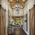 90 Most Popular Farmhouse Style Interior Design 24