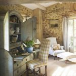 90 Most Popular Farmhouse Style Interior Design 32