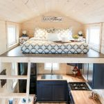 97 Cozy Tiny House Interior Are You Planning For Enough Storage 1