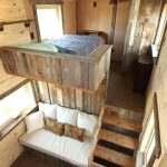 97 Cozy Tiny House Interior Are You Planning For Enough Storage 10