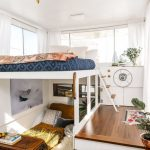 97 Cozy Tiny House Interior Are You Planning For Enough Storage 25