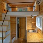 97 Cozy Tiny House Interior Are You Planning For Enough Storage 50