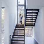 97 Most Popular Modern House Stairs Design Models 17