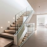 97 Most Popular Modern House Stairs Design Models 53