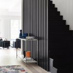 97 Most Popular Modern House Stairs Design Models 95