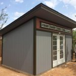 69 Modern Shed Roof Design Models Are Extraordinary And Look Sturdy 36