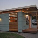 69 Modern Shed Roof Design Models Are Extraordinary And Look Sturdy 57