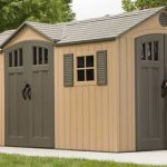 69 Modern Shed Roof Design Models Are Extraordinary And Look Sturdy 63