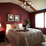 89 Cozy Burgundy Carpet Bedroom 60