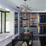 90 Modern Master Closet Models That Inspire Your Home Decor 14