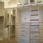 90 Modern Master Closet Models That Inspire Your Home Decor 22