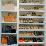 90 Modern Master Closet Models That Inspire Your Home Decor 24