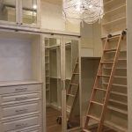 90 Modern Master Closet Models That Inspire Your Home Decor 31