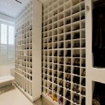 90 Modern Master Closet Models That Inspire Your Home Decor 34