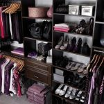 90 Modern Master Closet Models That Inspire Your Home Decor 39