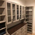 90 Modern Master Closet Models That Inspire Your Home Decor 42