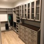 90 Modern Master Closet Models That Inspire Your Home Decor 49