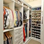 90 Modern Master Closet Models That Inspire Your Home Decor 53