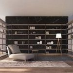 90 Modern Master Closet Models That Inspire Your Home Decor 77