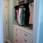 90 Modern Master Closet Models That Inspire Your Home Decor 87