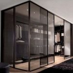 90 Modern Master Closet Models That Inspire Your Home Decor 88