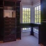 90 Modern Master Closet Models That Inspire Your Home Decor 89