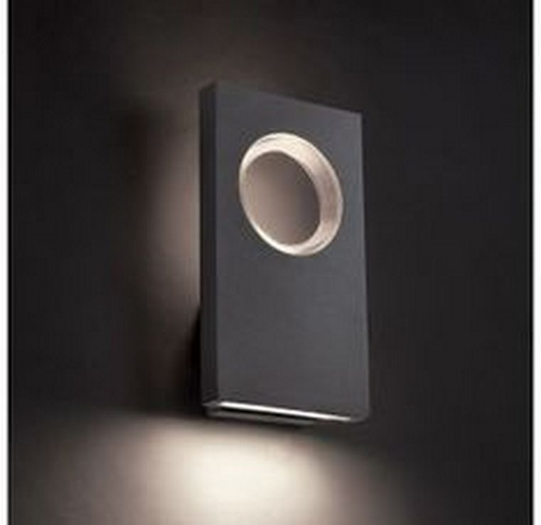 97 Choices Unique Elegant Lighting LED Outdoor Wall Sconce For Modern Exterior House Designs 41