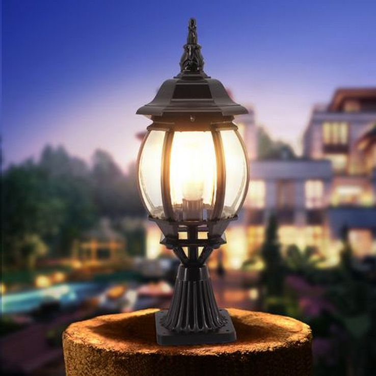97 Choices Unique Elegant Lighting LED Outdoor Wall Sconce For Modern Exterior House Designs 66
